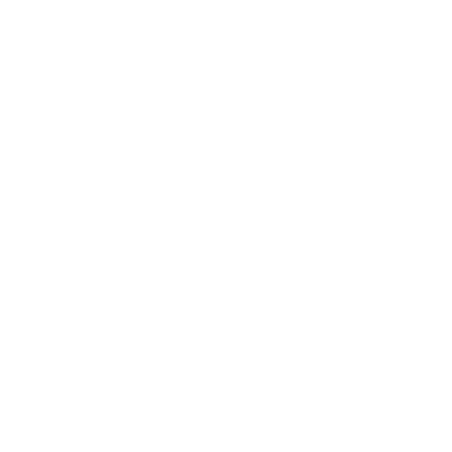 Storm Writing School Logo Tree Growing Out of a Book
